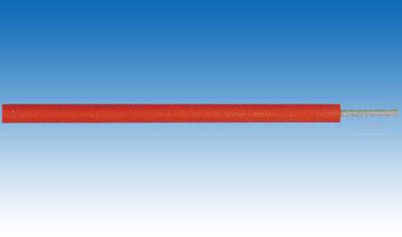 AGG硅橡胶绝缘高压电线
