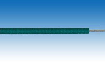 AVS汽车用1型薄壁PVC绝缘电缆