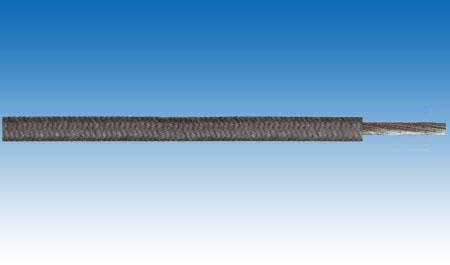 YG 耐热硅橡胶绝缘线