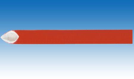 单层矽教管