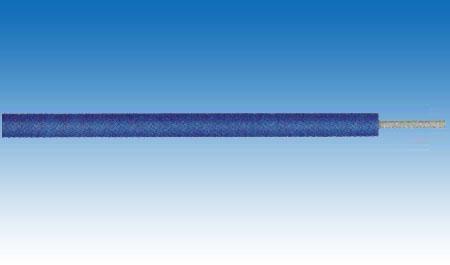 1726聚四氟乙烯绝缘电线